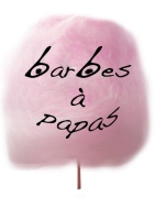 Barbes à Papas